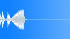 Interesting Gameplay Sfx - sound effect