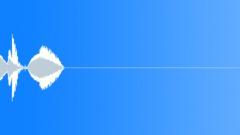Miscellaneous Platform Game Soundfx Sound Effect