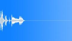 Miscellaneous Gaming Soundfx - sound effect