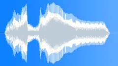 Gloomy fool hello voice - sound effect
