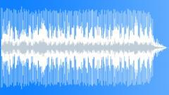 Now and Zen (60 sec) - stock music