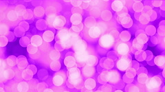 Shiny Loopable Soft Background - stock footage