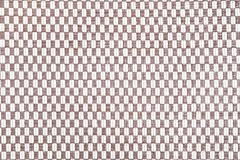 pattern texture of canvas abstract background - stock photo
