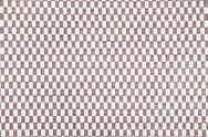 Stock Photo of pattern texture of canvas abstract background