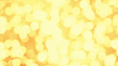 Bright Shiny Loopable Background Stock Footage