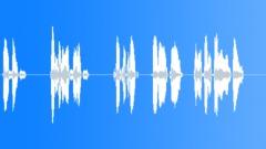 Micex (MARKET DELTA, VOLFIX, NINJA, others) H4 Cluster Chart Sound Effect