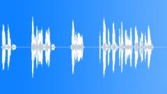 Micex Voice alert (38.2FIBO) - sound effect