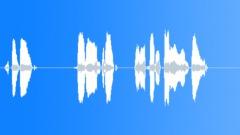 Sberbank (ATAS, JIGSAWTRADING & other DOM's) H4 volume - sound effect