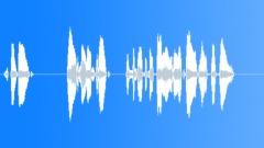 Sberbank (ATAS, JIGSAWTRADING & other DOM's) Range US chart Sound Effect