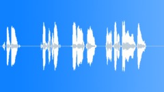 Sberbank (MARKET DELTA, VOLFIX, NINJA, others) H4 Cluster Chart Sound Effect