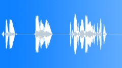 Sberbank (MARKET DELTA, VOLFIX, NINJA, others)  Volume Journal Sound Effect
