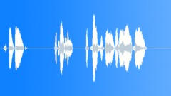 Sberbank Voice alert (EMA89) - sound effect