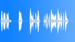 RTS index (ATAS, JIGSAWTRADING & other DOM's) Range XV chart Sound Effect
