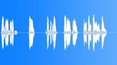 RTS index (MARKET DELTA, VOLFIX, NINJA, others) H4 Cluster Chart Sound Effect
