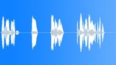 RTS index (MARKET DELTA, VOLFIX, NINJA, others) Volume Journal Sound Effect