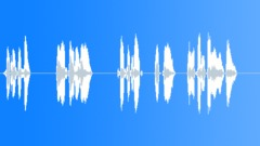 SI futures (MARKET DELTA, VOLFIX, NINJA, others) Week Cluster Chart Sound Effect