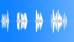SI futures (MARKET DELTA, VOLFIX, NINJA, others) Volume Journal Sound Effect