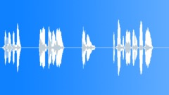 SI futures Voice alert (EMA34) - sound effect