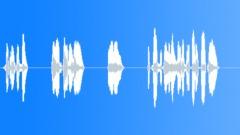 SI futures Voice alert (EMA144) - sound effect