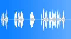 SI futures Voice alert (78.6FIBO) - sound effect