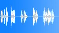 UsdRur 6R futures (MARKET DELTA, VOLFIX, NINJA, others) Volume Journal Sound Effect