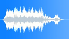 Timelapse fast piano arpeggio Stock Music