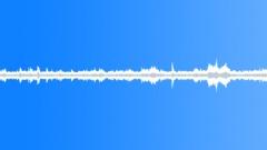 ambiance - mosque Gazi Husrev-beg Sarajevo 04 - sound effect