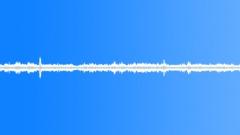 ambiance - mosque Gazi Husrev-beg Sarajevo 01 - sound effect