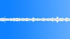 Ambiance - mosque Gazi Husrev-beg Sarajevo 03 Sound Effect