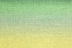 Multi colored  texture background - stock photo