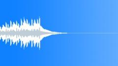 Mobile Phone Call Sound Fx Sound Effect