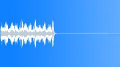 Cellphone Receiving Call Fx Sound Effect