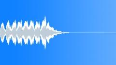 Smartphone Call Receive Efx - sound effect
