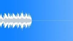 Cell Phone Ringer Sound Efx - sound effect