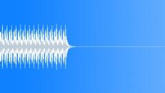 Cell Phone Ringing - Sound Äänitehoste