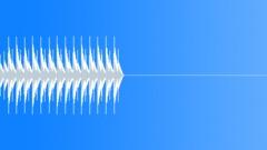 Cell Phone Ringing - Sfx Äänitehoste