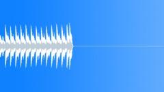 Telephone Ringer Sound - sound effect
