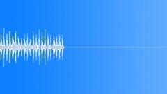 Phone Receiving Call Efx Sound Effect