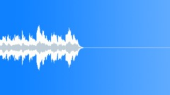 Cellphone Incoming Call Sound Efx Sound Effect