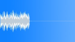 Telephone Receive Call Idea Sound Effect