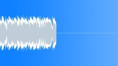 Cellphone Ringtone Sfx - sound effect