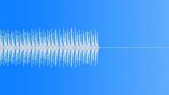 Phone Call Receive Sound - sound effect