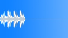 Phone Receive Call Soundfx - sound effect