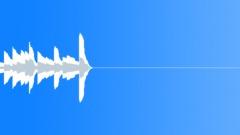 Smartphone Call Receive Sound Efx - sound effect