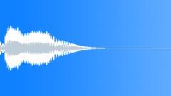 Cellular Phone Receive Call Sound - sound effect