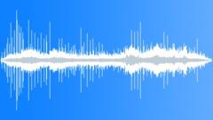 Cheering Sound Effect - sound effect
