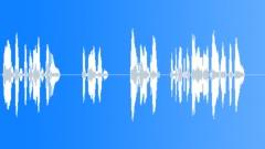EURO STOXX 50 Index Futures (FESX) Range US chart Sound Effect