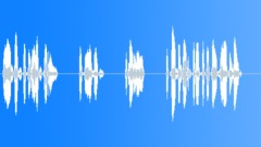 EURO STOXX 50 Index Futures (FESX) Voice alert (50.0FIBO) - sound effect