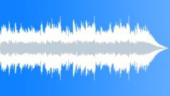 Simple Arpeggio - stock music