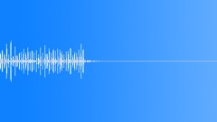 Cellphone Call Sound Effect Sound Effect